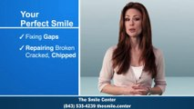 Best Dentist Murrells Inlet SC