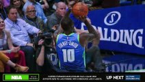 Loa Angeles Clippers vs Dallas Mavericks Recap | Kawhi Leonard 28 Pts, Reb, 4 Ast