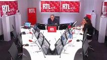 """Militaires tués au Mali : Jean-Marie Bockel exprime sa """"peine"""" et sa """"fierté"""" sur RTL"""