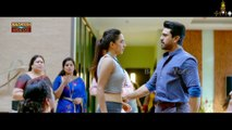 Ramcharan Kiara Advani Scene | Vinaya Vidheya Rama Movie || Ramcharan ,Kiara Advani