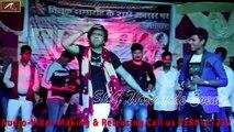 मुकेश माइकल का आज तक का सबसे हिट डांस वीडियो || Mukesh Michael Latest Dance || Bhojpuri New Song || Live Performance || Stage Show 2019