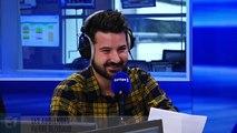 """""""S.W.A.T"""" : TF1 s'impose dans la course aux audiences grâce à Shemar Moore"""