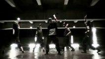 三浦大知 (Daichi Miura) - Flag -Music Video- [Shortver.]