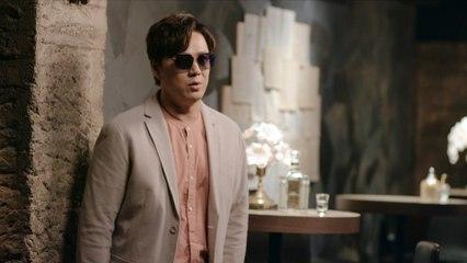 Ricky Hsiao - Zhan Ting Shi Guang