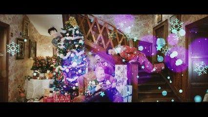 Loka - LAF LAF LAF Podaruj Mi Białe Święta