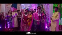 Dilbara Video  Pati Patni Aur Woh  Kartik A, Bhumi P, Ananya P  Sachet Tandon, Parampara Thakur