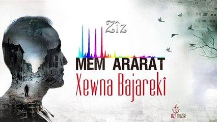Mem Ararat-Zîz