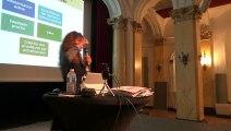 Séminaire Sciences Cognitives en Haute-Savoie (08)