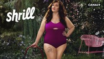 Shrill - Bande-annonce CANAL+