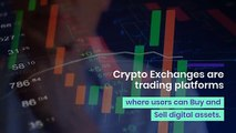 Poloniex Clone Script to launch your own Bitcoin Trading Platform | Coinsclone