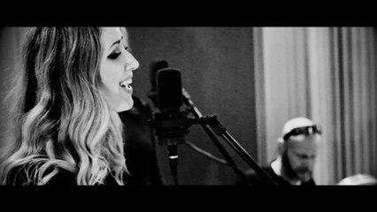 Faun - Sieben Raben (Acoustic)