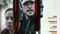 Inherit the Viper Trailer (2020) Josh Hartnett Thriller Movie