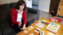 Valérie Clément auteure de jeu2