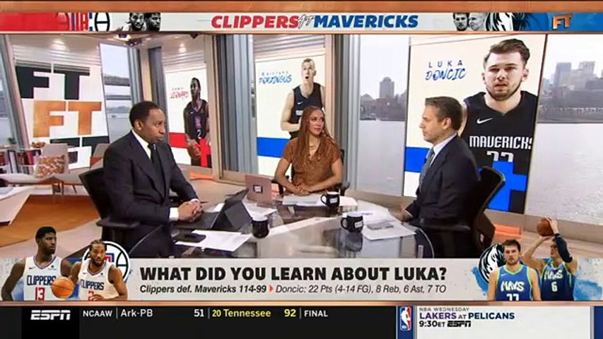 first take recap full show 11/27/19. 33 minutes long