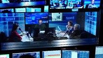 """New Amsterdam"", sur TF1"