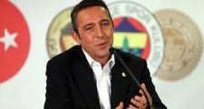 Erman Toroğlu, Ali Koç hakkında suç duyurusunda bulundu!