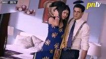 Guddan Tumse Na Ho Payega - 28 November 2019 Latest Updates Zee TV Guddan Serial 2019