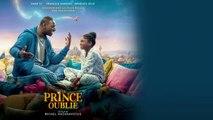 Le Prince Oublié - Teaser officiel HD