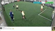 Team SF Vs Leroy Merlin - 26/11/19 21:00 - Ligue 2 PEDRAS - LE FIVE Champigny