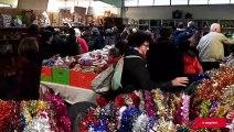 SAVOIE La vente de Noël, un des plus grands succès d'Emmaüs