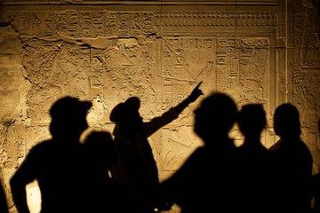 7 découvertes archéologiques qui ont marqué le 20e siècle