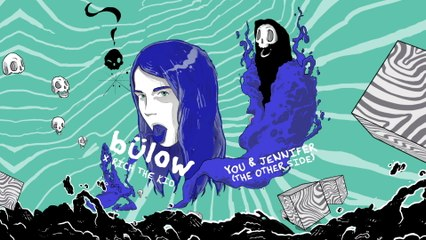 bülow - You & Jennifer (the other side)
