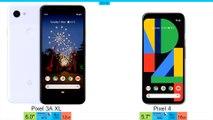 Google ofrece 1.5 mdd a quien logre hackear sus dispositivos Pixel