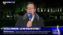 """""""On a perdu beaucoup de temps."""" L'avocat du père d'Estelle Mouzin déplore que la mise en examen de Michel Fourniret ait pris tant de temps"""