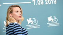 Scarlett Johansson handled transgender role controversy badly