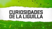 Liga MX: Cuartos de final