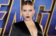 Scarlett Johansson says her integrity 'rubs people the wrong way'