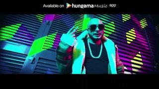 Nain Tere DJ IsB Mix B Praak Jaani Muzical Doctorz Latest Pu