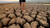 UN Report: Only Drastic Action Will Avert Consequences of Climate Change