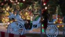 'The Christmas Club' - Hallmark Trailer