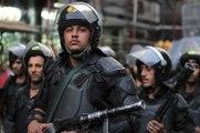 Amnesty: Egypt using 'sinister' secretive agency to crush dissent