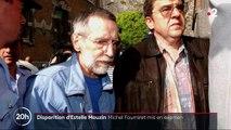 Disparition d'Estelle Mouzin : Michel Fourniret mis en examen