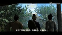斗战神03