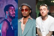 Anderson .Paak Calls out GoldLink for 'Disrespectful' Mac Miller Post