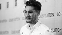 Taiwanese-Canadian Model and Actor Godfrey Gao Dies at 35 While Filming Reality Show