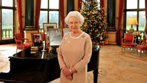 Queen Elizabeth May Be Forced to Push Back Her Christmas Holiday