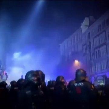 Achtung Polizei! - Willkür, Pannen, Personalnot (2019) ZDF