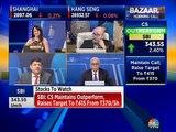 Market savant Mitessh Thakkar recommends these stocks for today's trade