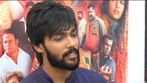 'I think I will be questioned about Bigg Boss all my life': Aarav tells TNM