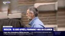 Estelle Mouzin: 16 ans après, Michel Fourniret mis en examen