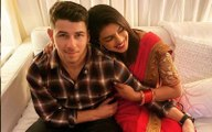 Priyanka Chopra Has A Loving Nickname For Nick Jonas And It Is As Desi As It Could Be