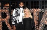 Khloé Kardashian confuse: Tristan Thompson la couvre de cadeaux... dont une bague!