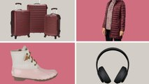 30 Amazing Macy's Cyber Monday Deals Travelers Need to Shop ASAP