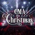 'CMA Country Christmas' 2019 Trailer