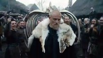 Vikings Season 6 - Official Trailer