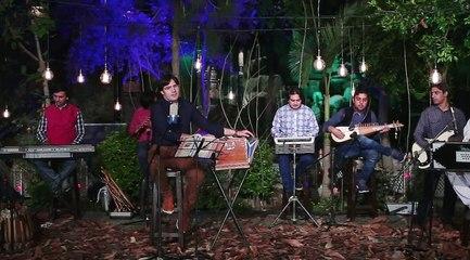 Karan Khan - Maikada (Official) - Bya Hagha Makhaam Dy Part III (Video)